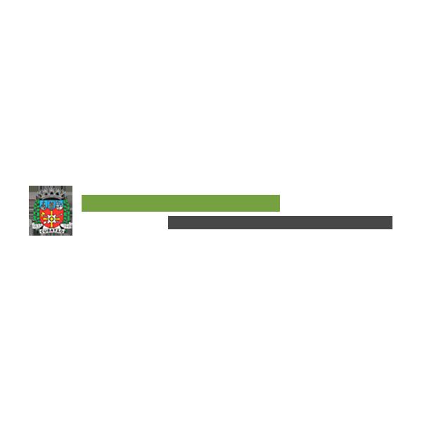 true_caixa_previdencia