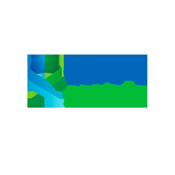 true_cedae_saude