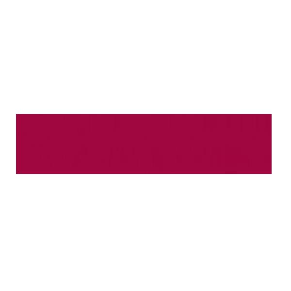 true_real_grandeza
