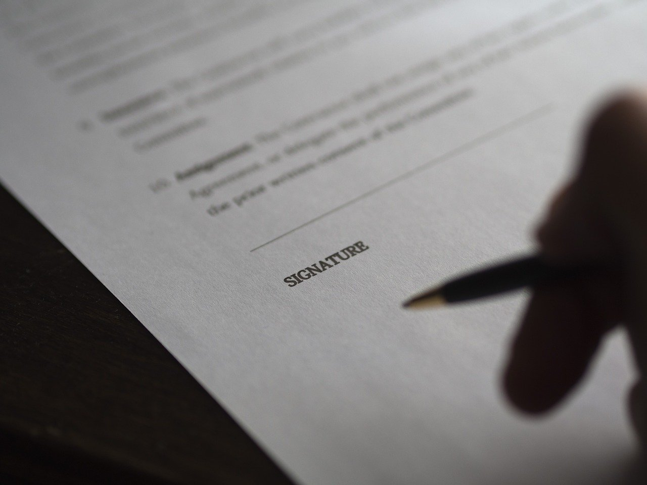business, signature, contract-962388.jpg