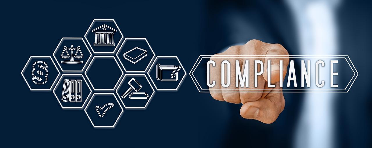 compliance, law, touch screen-5936589.jpg